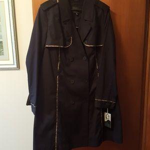 78e7455fb9 Jason Wu Jackets & Coats for Women | Poshmark